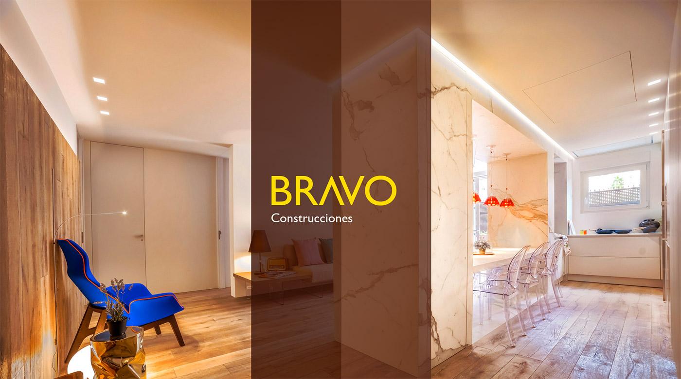 BravoConstrucciones